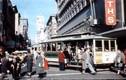 Bất ngờ cuộc sống ở nước Mỹ sau Thế chiến II
