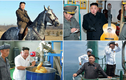 """Ảnh """"độc"""" về nhà lãnh đạo Triều Tiên Kim Jong-un (1)"""