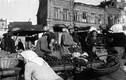 Bình dị cuộc sống ở Liên Xô cũ thập niên 1930