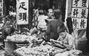 Hong Kong thập niên 1950 qua ống kính nhà tài phiệt