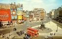 Chùm ảnh quá trình tiến hóa nghìn năm của thủ đô London