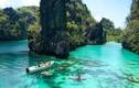 Chiêm ngưỡng những hòn đảo thiên đường ở Châu Á