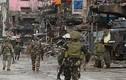 Đột nhập thành phố Marawi sau giải phóng