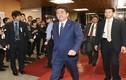 Toàn cảnh cuộc bầu cử Nhật Bản, Thủ tướng Shinzo Abe thắng lớn
