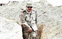 "Tướng Syria mới khiến IS ""sợ mất vía"" tại Deir Ezzor là ai?"