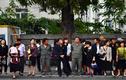 Cuộc sống ở Triều Tiên vẫn bình yên đến lạ kỳ