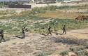 Ảnh: Syria chiếm loạt khu vực ở Deir Ezzor, IS sắp sụp đổ