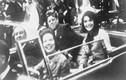 Sự thật ít biết về vụ ám sát Tổng thống Kennedy