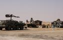 Nóng: Quân đội Syria giải phóng hoàn toàn thành phố Deir Ezzor