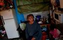 Cuộc sống nạn nhân động đất trong khu ổ chuột tồi tàn Mexico