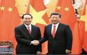 Đại sứ TQ tiết lộ chuyến công du Việt Nam của ông Tập Cận Bình