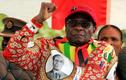 Tổng thống Zimbabwe Mugabe từ chức, kết thúc 37 năm cầm quyền