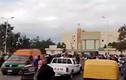 Đánh bom đẫm máu ở Ai Cập, gần 400 người thương vong