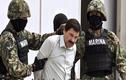 Những điều ít biết về trùm ma túy Mexico Joaquin Guzman