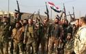 """Chiến sự Syria: Phiến quân IS """"thất bại nhục nhã"""" ở Đông Homs"""