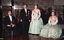 15 đám cưới hoàng gia nổi tiếng nhất thế giới