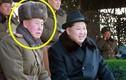 Vì sao ông Kim Jong-un đưa tướng cấp cao tới biên giới?