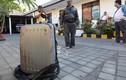 Kinh hoàng người đàn ông giấu xác mẹ trong vali suốt 8 tháng