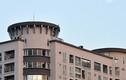 Kỳ lạ 3 căn hộ 'mọc' trên nóc nhà chung cư ở Hà Nội