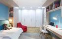 Thiết kế căn hộ hiện đại cho gia đình có trẻ nhỏ