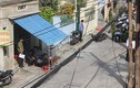 Hành trình bắt sát thủ bắn chết người TQ ở Đà Nẵng