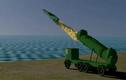 Việt Nam chế tạo thiết bị mô phỏng tên lửa diệt hạm P-28M