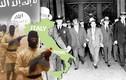 Nỗi sợ hãi lớn nhất của IS là băng đảng mafia ở Italy?