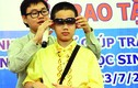 Gặp Tiến sĩ 8X thuyết phục được Thủ tướng đầu tư 1 triệu USD