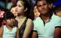 Phan Thanh Bình học Cường đô-la: Ly hôn vẫn ngủ chung