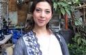 Nỗi đau thiếu hụt đàn ông trầm trọng của phụ nữ Syria