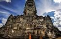 Quan điểm của Phật về việc đi chùa cầu bình an, tu tâm dưỡng tính