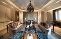 Ngẩn ngơ bên trong căn biệt thự đắt giá nhất Trung Quốc