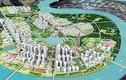 Ảnh: Diện mạo trung tâm mới của Sài Gòn sau 20 năm phê duyệt