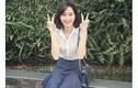 Hoa hậu xài hàng hiệu kín tiếng trong showbiz Việt