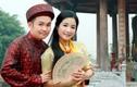 Những sao Việt mãi bị nhầm tưởng là vợ chồng, tình nhân