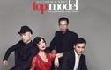 """Bị """"tố"""" bóc lột thí sinh, Vietnam's Next Top Model đến lúc dừng lại?"""
