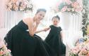 Diễn viên múa Linh Nga bất ngờ bị chồng cũ đại gia tố sau ly hôn