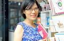 """Lùm xùm bản quyền sách viết về """"Bà Tưng"""" của Võ Thu Hương"""