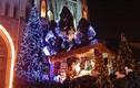 Điểm đón Giáng sinh 2016 lý tưởng tại Hà Nội và Sài Gòn