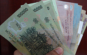 Nhặt được tiền: May mắn ngút trời hay rủi tận mạng?