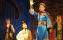Giải mã chính sách gả công chúa cho ngoại bang của vua chúa Việt