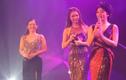 """Diva Hồng Nhung """"xúi"""" chị em hãy biết làm đẹp để """"tươi mát"""""""