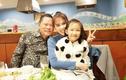 Vì sao tỷ phú Hoàng Kiều 72 tuổi yêu Ngọc Trinh 27 tuổi?