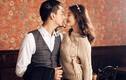 Cặp con giáp kết hôn năm 2017 ắt giàu sang suốt đời
