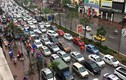 Đề xuất mỗi công dân sở hữu một ôtô chưa phù hợp Hiến pháp