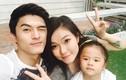 Lâm Vinh Hải tiết lộ mối quan hệ với vợ cũ sau ly hôn
