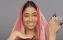Nhan sắc phụ nữ Ấn Độ thay đổi thế nào 100 năm qua?