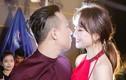 Đỏ mặt với những pha hôn nhau của Trấn Thành - Hari Won