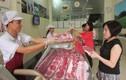 Người Việt chi tiền triệu ăn thịt ngoại: Học sang chảnh?