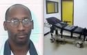Án tử hình gây tranh cãi nhất trong lịch sử tư pháp Mỹ